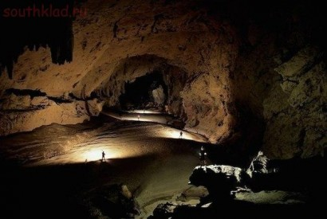 Самая глубокая пещера в мире - qsUJ-fBL8jc.jpg