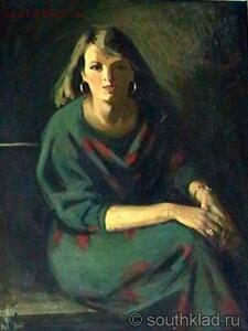 Волгодонский художественный музей - 49a0ec058a64.jpg