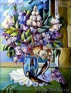 Волгодонский художественный музей - c343493f2737.jpg