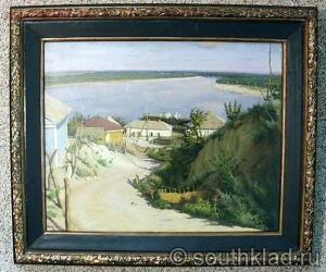 Волгодонский эколого-исторический музей - 0b0faedee0e9.jpg