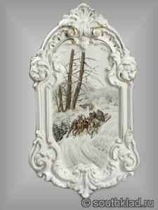 Волгодонский эколого-исторический музей - df22fbe1c0e3.jpg