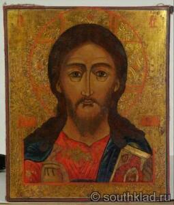 Волгодонский эколого-исторический музей - 2f1890c236a9.jpg