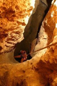 Самая глубокая пещера в мире - YHNMN_C1ZEA.jpg