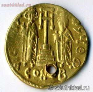 Волгодонский эколого-исторический музей - 5584ddceb202.jpg