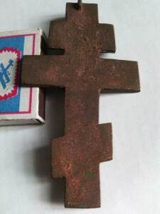 крест - IMG_20150213_133208.jpg