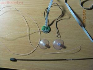 Радио, музыка, связь... - IMG_5078.JPG