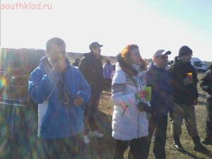 Ралли рейд vs Калитвенская .. - IMG_20150222_142427.jpg