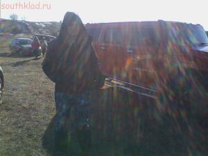 Ралли рейд vs Калитвенская .. - IMG_20150222_142432.jpg