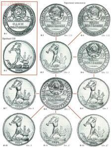 Полтинники 1924 1927 годов - getImage.jpg