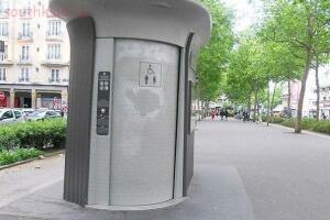 Почему туалетам в Европе доверять нельзя? - eOgCrBi5G4A.jpg