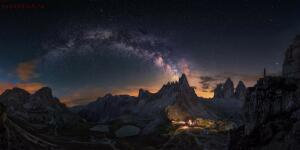 Финалисты конкурса «Астрономический фотограф года» - 8.jpg