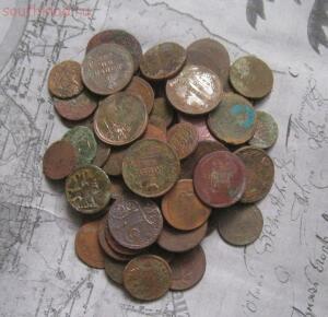 Сохранность монет в различных типах почв - dySVZ28v9L8.jpg