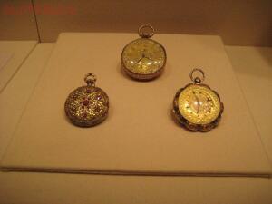 Ценность старинных часов на антикварном рынке. - ieg1f49xZxc.jpg