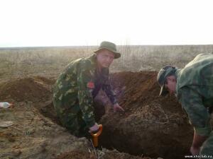 Сталинград 2011 - 5234413.jpg