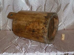 Деревянная утварь - 4449002.jpg
