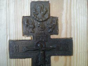 Кресты киотные - 2353722.jpg