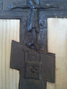 Кресты киотные - 8540298.jpg
