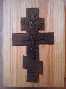 Кресты киотные - 7154794.jpg