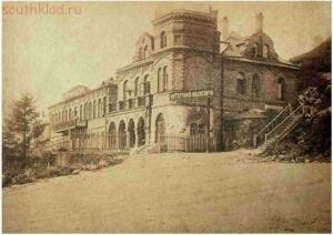 Старые фото Владивостока - OLD_VLAD_RECLAM_01.jpg