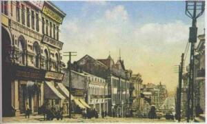 Старые фото Владивостока - OLD_VLAD_RECLAM_06.jpg
