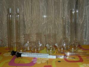 Химическая и лабораторная посуда - 2212762.jpg