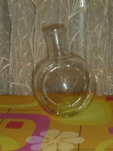 Химическая и лабораторная посуда - 9335214.jpg