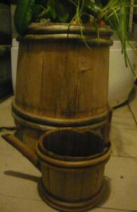 Деревянная утварь - 0030355.jpg
