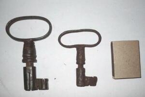 Замки и ключи - 6424651.jpg
