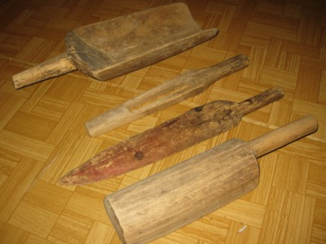 Деревянная утварь - 1783387.jpg