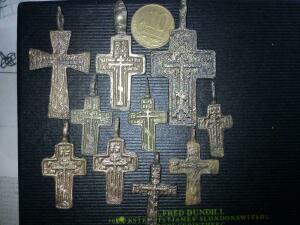 Кресты нательные - 9314649.jpg