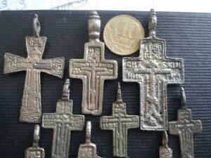 Кресты нательные - 0933874.jpg