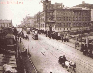 Старые фото Владивостока - vladtm_ist04.jpg