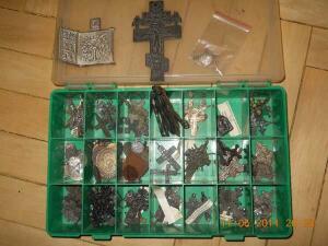 Кресты нательные - 0764769.jpg