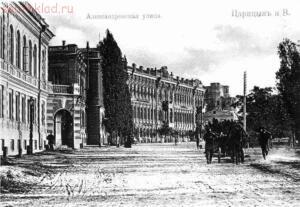 Старые фото Волгоград-Сталинград-Царицын - 4279.jpg