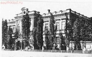 Старые фото Волгоград-Сталинград-Царицын - 4283.jpg