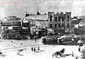 Старые фото Волгоград-Сталинград-Царицын - 4286.jpg
