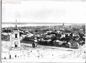Старые фото Волгоград-Сталинград-Царицын - 4288.jpg