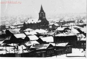 Старые фото Волгоград-Сталинград-Царицын - 4291.jpg
