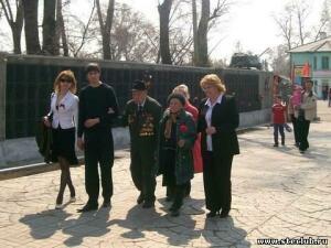 Сталинград 2011 - 5867114.jpg