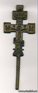 Кресты киотные - 4163909.jpg