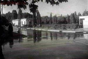 Старые фотографии Сочи - 09.jpg