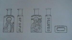 Прориси церковных флаконов , плохого качества - 5143971.jpg