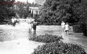 Старые фотографии Сочи - 1978.jpg