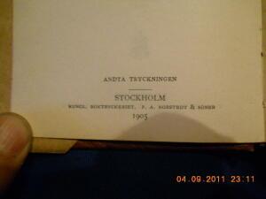 Книги тоже бумага - 7497370.jpg