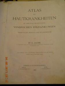 Книги тоже бумага - 6251985.jpg