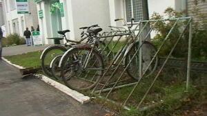 Эмблема велосипеда... - 2510199.jpg