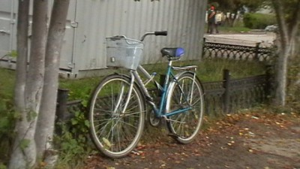 Эмблема велосипеда... - 7221363.jpg