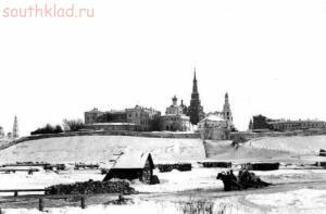 Старые фото Казани - img521.jpg