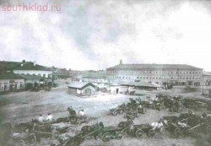 Старые фото Казани - img630.jpg