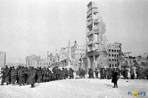 Сталинград 2011 - 3797440.jpg